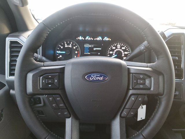 2020 Ford F-150 SuperCrew Cab 4x2, Pickup #L6840 - photo 20
