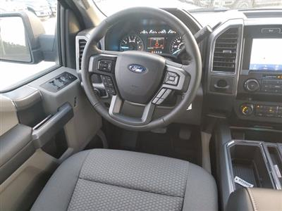 2020 Ford F-150 SuperCrew Cab 4x2, Pickup #L6840 - photo 14