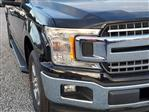 2020 Ford F-150 SuperCrew Cab 4x2, Pickup #L6840 - photo 4