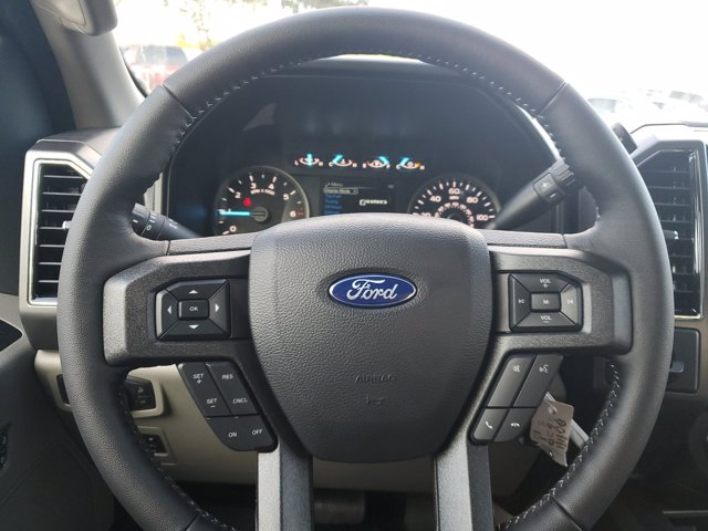 2020 Ford F-150 SuperCrew Cab 4x2, Pickup #L6841 - photo 20