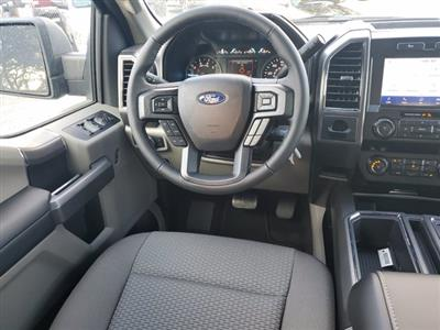 2020 Ford F-150 SuperCrew Cab 4x2, Pickup #L6841 - photo 14
