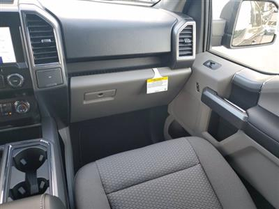 2020 Ford F-150 SuperCrew Cab 4x2, Pickup #L6841 - photo 15