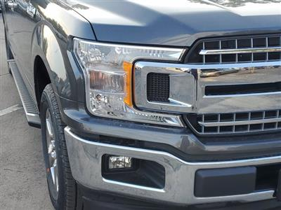 2020 Ford F-150 SuperCrew Cab 4x2, Pickup #L6841 - photo 4