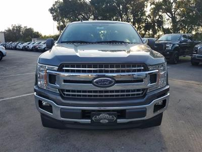 2020 Ford F-150 SuperCrew Cab 4x2, Pickup #L6841 - photo 5