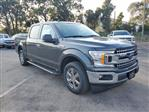 2020 Ford F-150 SuperCrew Cab 4x2, Pickup #L6841 - photo 2