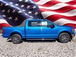 2020 Ford F-150 SuperCrew Cab 4x2, Pickup #L6861 - photo 1