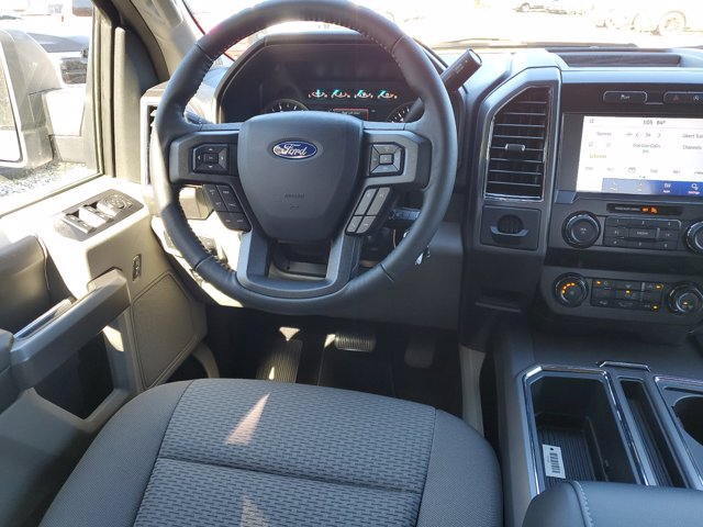 2020 Ford F-150 SuperCrew Cab 4x2, Pickup #L6864 - photo 14