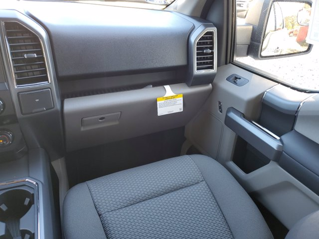 2020 Ford F-150 SuperCrew Cab 4x2, Pickup #L6864 - photo 15