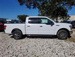 2020 Ford F-150 SuperCrew Cab 4x2, Pickup #L6864 - photo 3