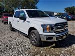 2020 Ford F-150 SuperCrew Cab 4x2, Pickup #L6864 - photo 2