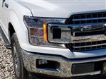 2020 Ford F-150 SuperCrew Cab 4x2, Pickup #L6864 - photo 4