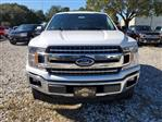 2020 Ford F-150 SuperCrew Cab 4x2, Pickup #L6864 - photo 5