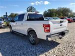 2020 Ford F-150 SuperCrew Cab 4x2, Pickup #L6864 - photo 9