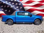 2020 Ford F-150 SuperCrew Cab 4x2, Pickup #L6865 - photo 1