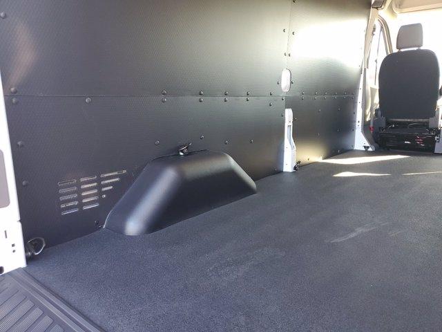 2020 Ford Transit 250 High Roof 4x2, Empty Cargo Van #L6892 - photo 12