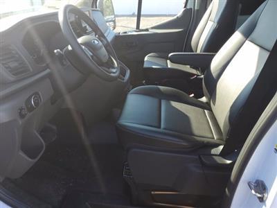 2020 Ford Transit 250 High Roof 4x2, Empty Cargo Van #L6892 - photo 17