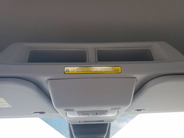 2020 Ford Transit 250 High Roof 4x2, Empty Cargo Van #L6904 - photo 29