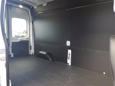 2020 Ford Transit 250 High Roof 4x2, Empty Cargo Van #L6904 - photo 11