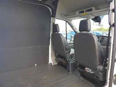 2020 Ford Transit 250 High Roof 4x2, Empty Cargo Van #L6904 - photo 12