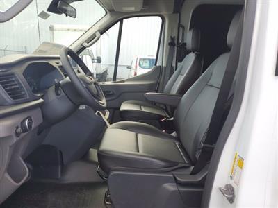 2020 Ford Transit 250 High Roof 4x2, Empty Cargo Van #L6904 - photo 19