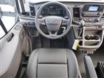 2020 Ford Transit 250 High Roof 4x2, Empty Cargo Van #L6904 - photo 16