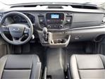 2020 Ford Transit 350 HD High Roof DRW 4x2, Empty Cargo Van #L6929 - photo 13