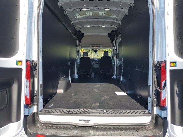 2020 Ford Transit 350 High Roof 4x2, Empty Cargo Van #L6953 - photo 2