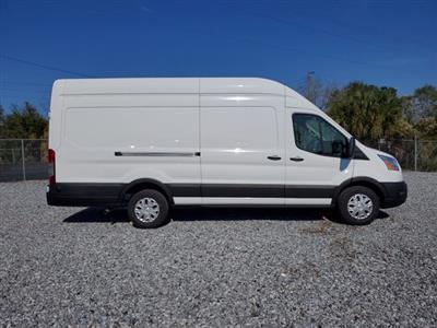 2020 Ford Transit 350 High Roof 4x2, Empty Cargo Van #L6953 - photo 5