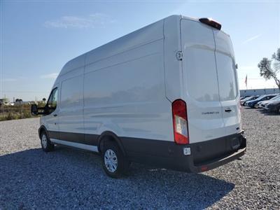 2020 Ford Transit 350 High Roof 4x2, Empty Cargo Van #L6953 - photo 10