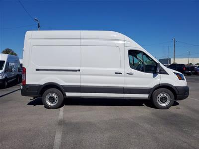 2020 Ford Transit 350 High Roof 4x2, Empty Cargo Van #L6955 - photo 3