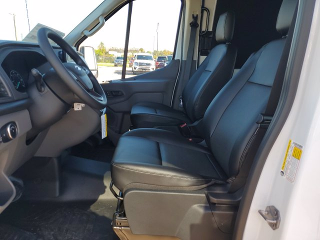 2020 Ford Transit 350 High Roof 4x2, Empty Cargo Van #L6956 - photo 17