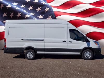2020 Ford Transit 350 High Roof 4x2, Empty Cargo Van #L6956 - photo 1