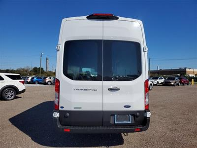 2020 Ford Transit 350 High Roof 4x2, Empty Cargo Van #L6956 - photo 11