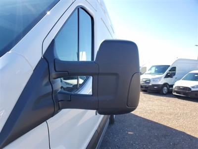 2020 Ford Transit 350 High Roof 4x2, Empty Cargo Van #L6956 - photo 7