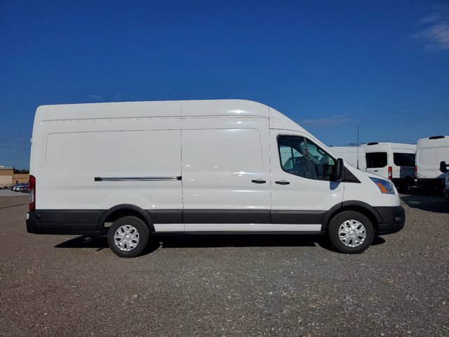 2020 Ford Transit 350 High Roof 4x2, Empty Cargo Van #L6968 - photo 3