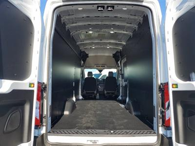 2020 Ford Transit 350 High Roof 4x2, Empty Cargo Van #L6968 - photo 2