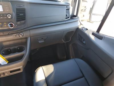 2020 Ford Transit 350 High Roof 4x2, Empty Cargo Van #L6968 - photo 15