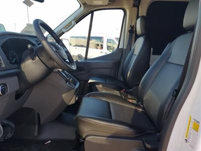 2020 Ford Transit 350 High Roof 4x2, Empty Cargo Van #L6968 - photo 17