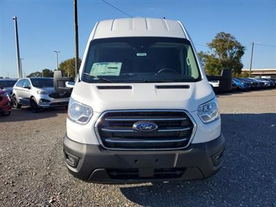 2020 Ford Transit 350 High Roof 4x2, Empty Cargo Van #L6968 - photo 6