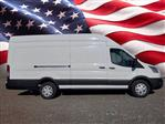 2020 Ford Transit 350 High Roof 4x2, Empty Cargo Van #L6968 - photo 1