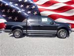 2020 Ford F-150 SuperCrew Cab 4x2, Pickup #DD1075 - photo 1