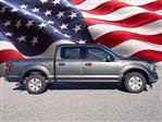 2020 Ford F-150 SuperCrew Cab 4x2, Pickup #L6975 - photo 1