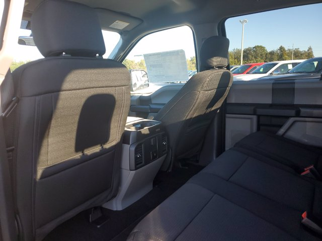 2020 Ford F-150 SuperCrew Cab 4x2, Pickup #L6977 - photo 12