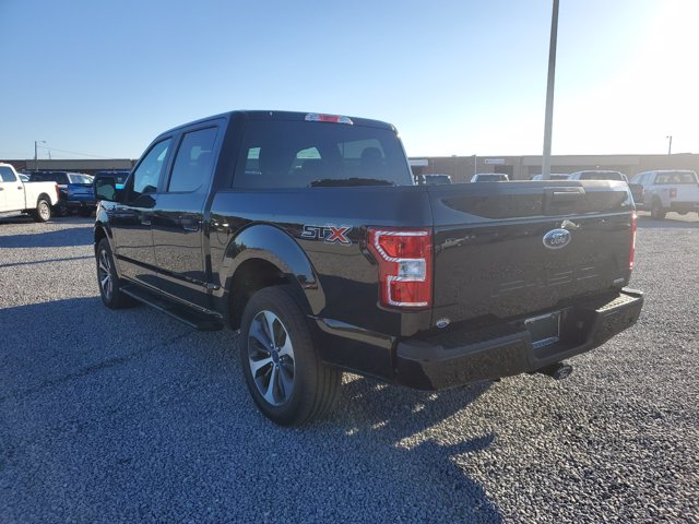 2020 Ford F-150 SuperCrew Cab 4x2, Pickup #L6977 - photo 9