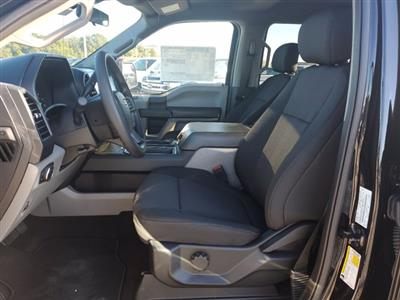 2020 Ford F-150 SuperCrew Cab 4x2, Pickup #L6977 - photo 17