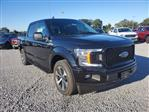 2020 Ford F-150 SuperCrew Cab 4x2, Pickup #L6977 - photo 2