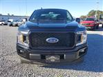 2020 Ford F-150 SuperCrew Cab 4x2, Pickup #L6977 - photo 5