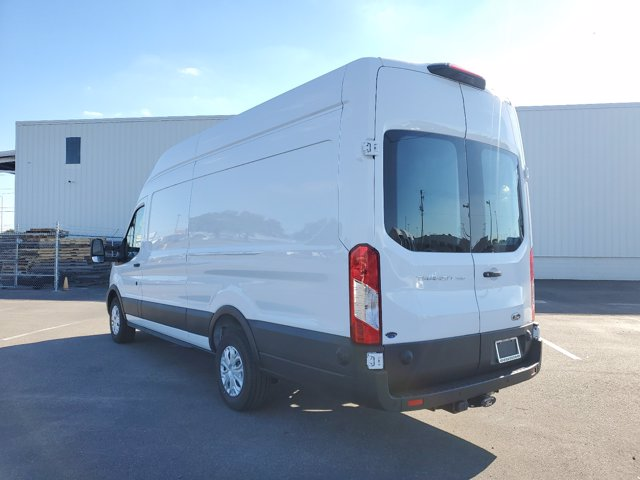 2020 Ford Transit 350 High Roof 4x2, Empty Cargo Van #L6985 - photo 10