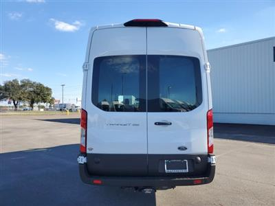 2020 Ford Transit 350 High Roof 4x2, Empty Cargo Van #L6985 - photo 11