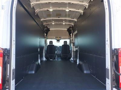 2020 Ford Transit 350 High Roof 4x2, Empty Cargo Van #L6985 - photo 2